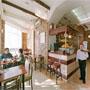 Отель «Олимп» - Кафе