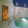 Отель «Парк-отель» 4* - Сауна
