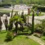 мини-отель «Арли»