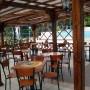 «Сочи Бриз Отель» летний бар около бассейна