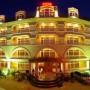 отель «Чеботарев»
