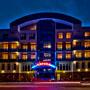 Отель «Европа» 4*