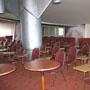 Отель «Европа» 4* - Конференц зал