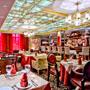 Отель «Европа» 4* - Ресторан