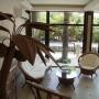 гостиница «Флора»