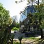 мини-отель «Мирит» фасад